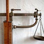Четыре инструмента эффективного переговорщика. Часть 2